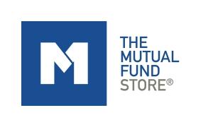 TMFS_Logo_M